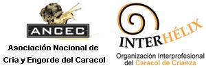 ANCEC – Asociación Nacional de Cría y Engorde del Caracol